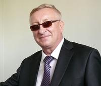 dr n. med. Maciej Skrętek