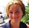 Psychoterapeuta Gdańsk mgr Justyna Olejnik