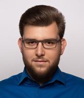 mgr Adam Kuk