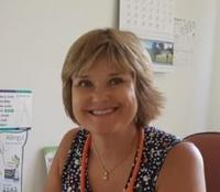lek. med. Beata Koter-Sotirow