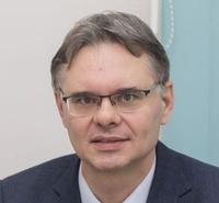 dr n. med. Tomasz Poboży