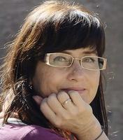 Monika Bobrzyńska