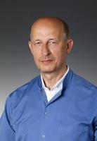 dr n. med. Paweł Domosławski