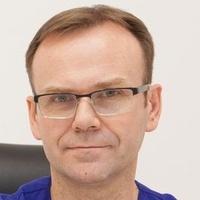dr Zbigniew Kupis