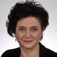 lekarz Izabela Borowiecka