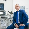 Bytom Ginekolog położnik dr n. med. Piotr Stołtny