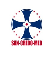 SAN-CREDO-MED