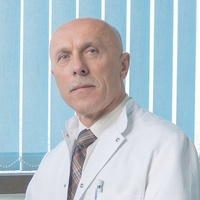 lek. med. Aleksander Biały
