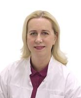 dr Beata Spólnicka