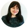 Sosnowiec Psychoterapeuta mgr Monika  Szafran - Łaskawiec