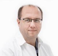 dr n. med. Jacek Szopiński