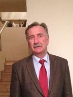 lekarz Bogdan Czarnecki