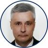 Warszawa Ginekolog dr n. med. Wiktor Szewczuk
