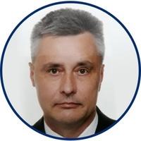 dr n. med. Wiktor Szewczuk