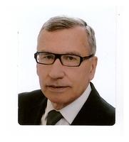 prof. Janusz Wendorff