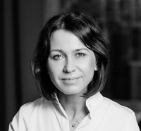 lekarz Anna Sobańska
