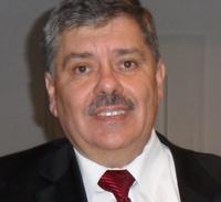 dr n. med. Grzegorz Zbigniew Zioło