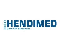 HENDIMED CENTRUM MEDYCZNE