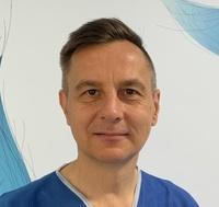 dr n. med. Marcin Wieliński
