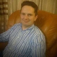 dr n. med. Marek Daniłosio