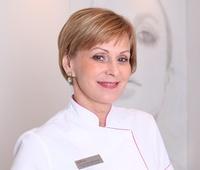 lek. med. Marta Librant-Suska