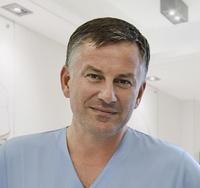 prof. dr hab. n. med. Piotr Skotnicki