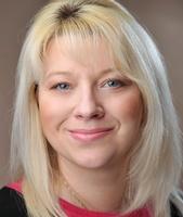 lek. med. Teresa Maciąg-Szewczyk