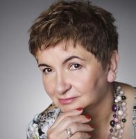 lek. med. Ewa Załęga-Trąbka