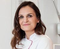 lekarz Katarzyna Podolec
