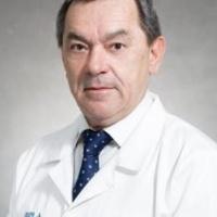 dr n. med. Jan Szypuła