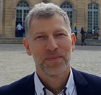 dr n. med. Rafał Krygier