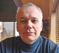 lek. med. Ireneusz Mikołajewicz