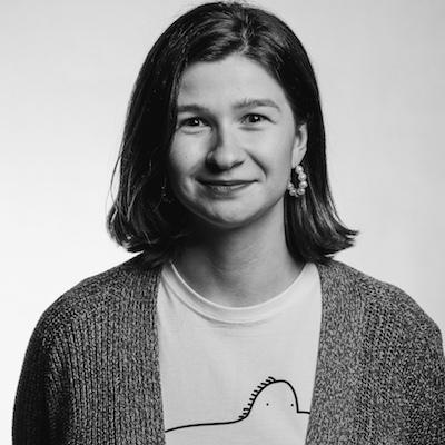 Magdalena Fijołek