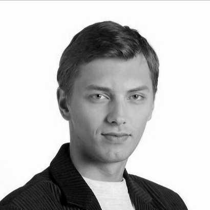 Jakub Wątor