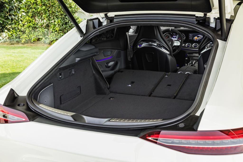 AMG-GT-4-Door-Coupe