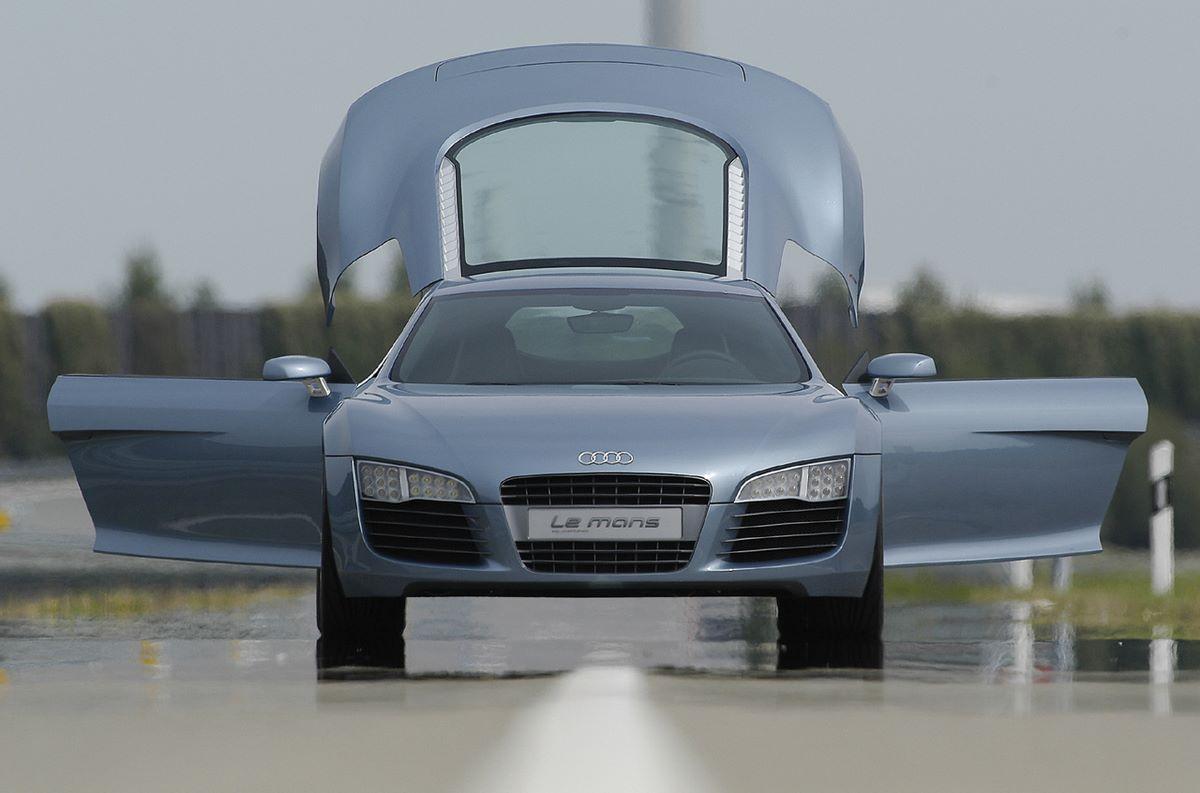 Audi-Le-Mans-Concept