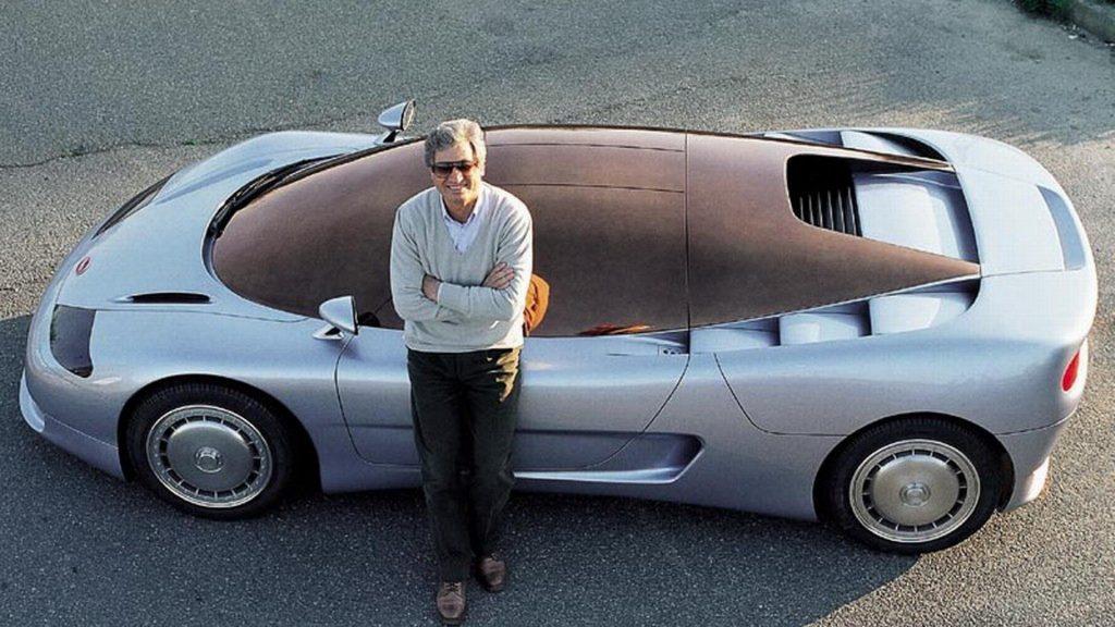 Bugatti_EB110_Giugiaro-id-90