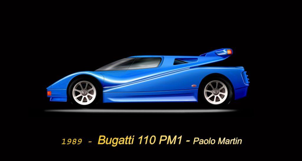 Bugatti_EB110_Martin