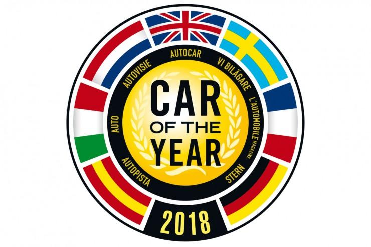 Car-of-the-Year-2018