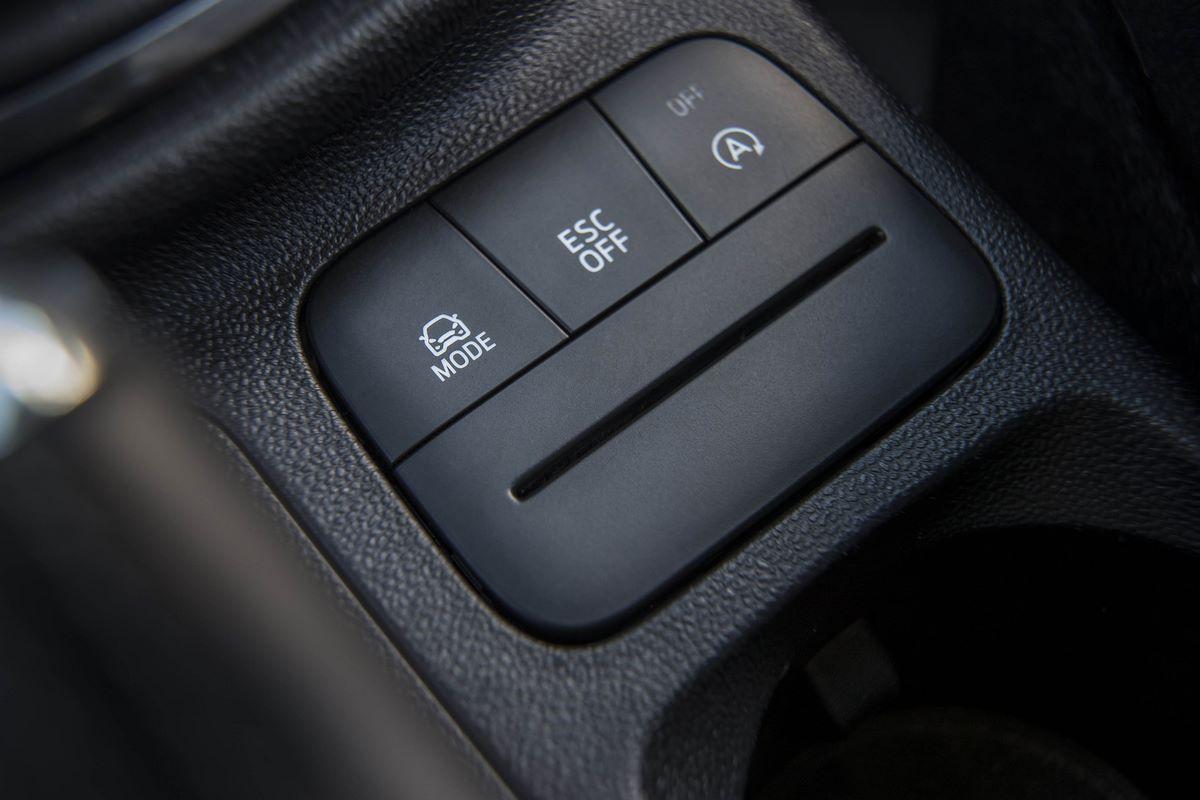 Ford-Fiesta-ST-2018-4