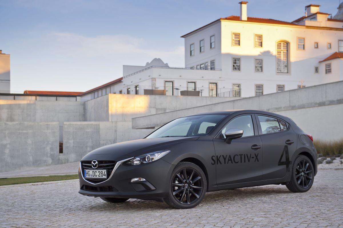 Mazda-SkyactivX-2