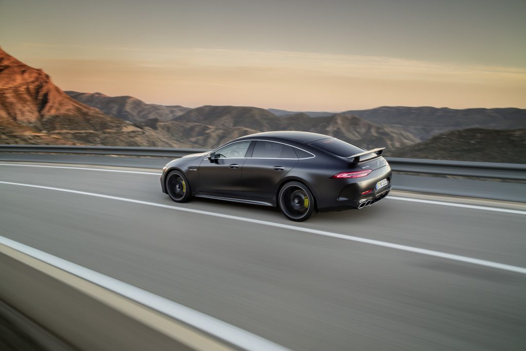 Mercedes-AMG-GT-4-Door-Coupe