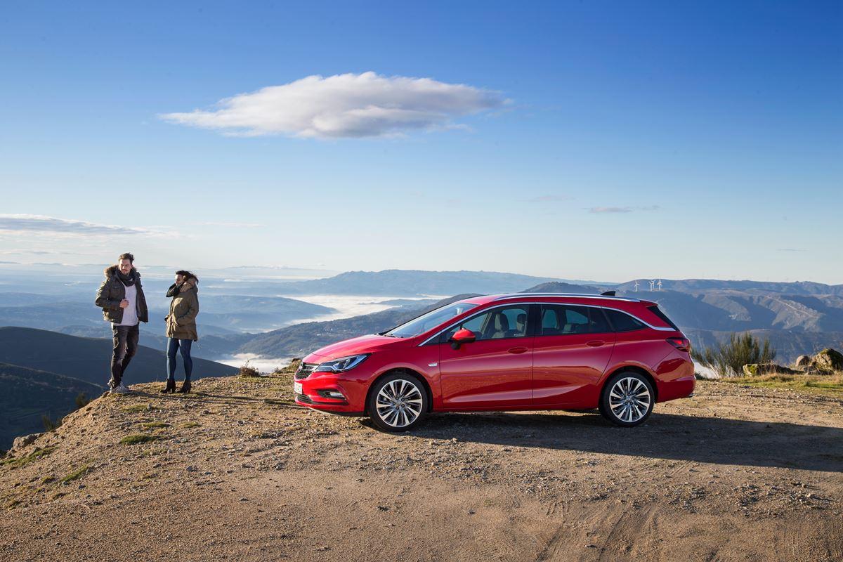 Opel-Astra-Kombi