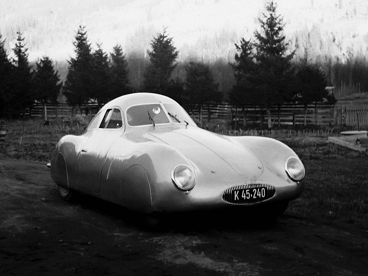 Porsche-typ-64