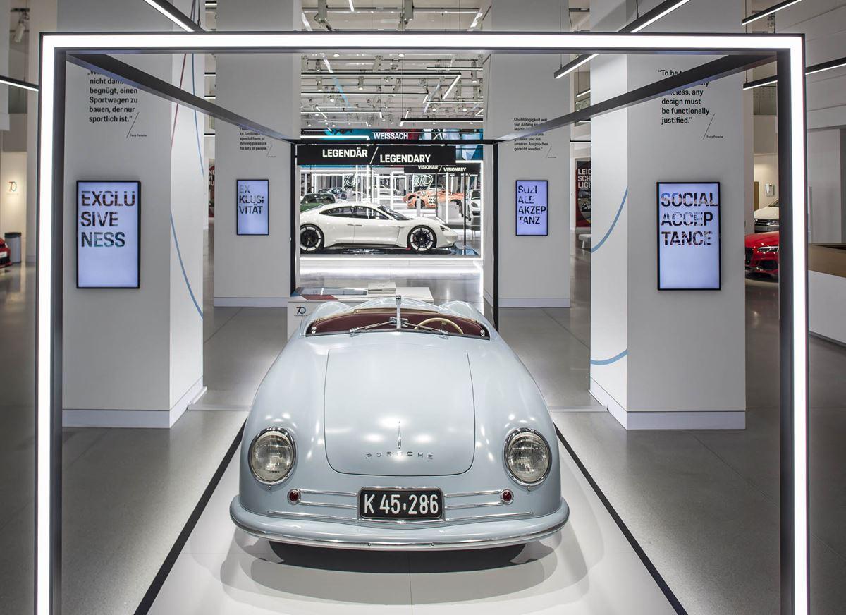 Porsche-wystawa-2