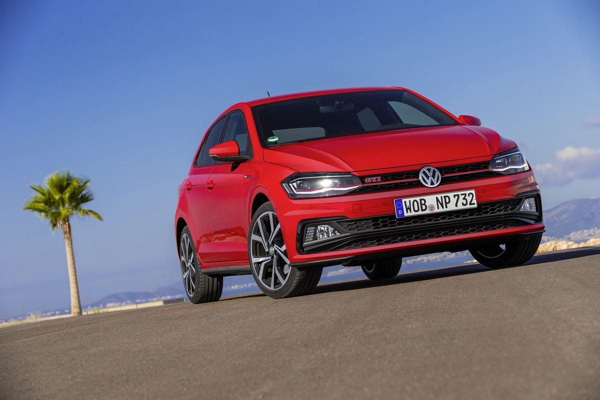 VW-Polo_GTI