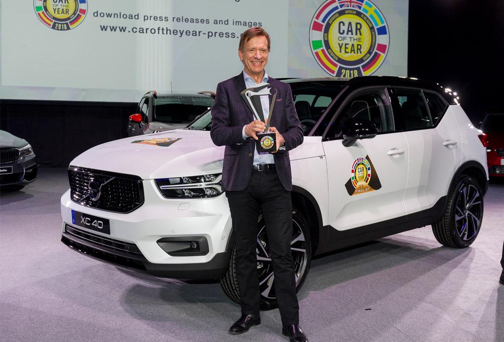Volvo-XC40-COTY-2018