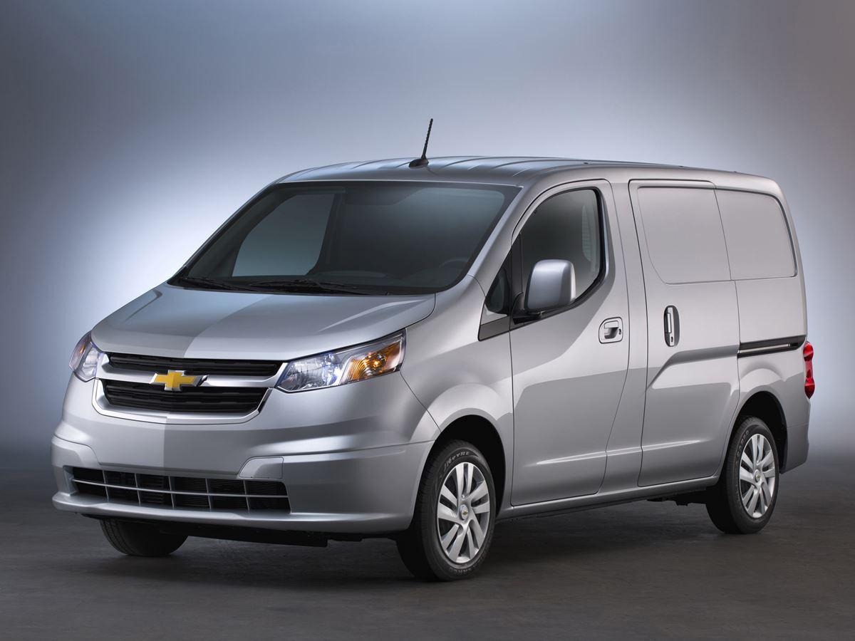 Chevrolet-City-Express