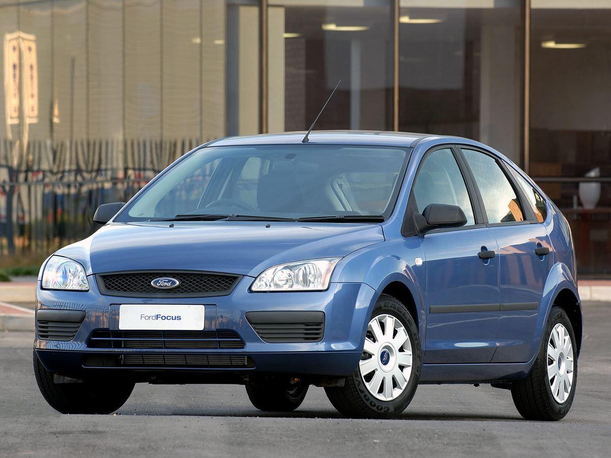 Ford-Focus-MK2