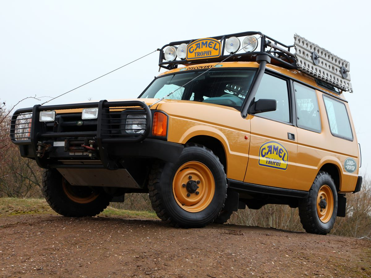 Land-Rover-Discovery-Camel-Trophy